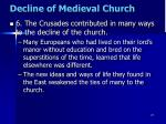 decline of medieval church5