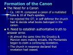 formation of the canon2