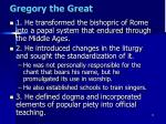 gregory the great3