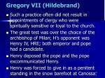 gregory vii hildebrand3