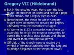 gregory vii hildebrand4