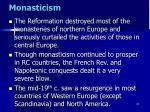 monasticism3