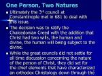 one person two natures2