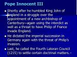 pope innocent iii1