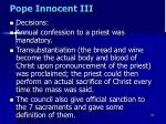 pope innocent iii2