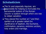 scholasticism2