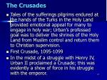 the crusades1