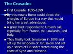 the crusades2
