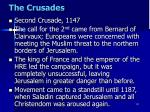 the crusades3