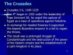 the crusades5