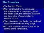the crusades8