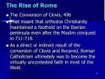 the rise of rome12