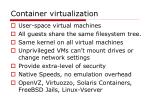 container virtualization1