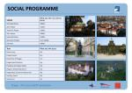 social programme1