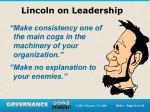 lincoln on leadership2