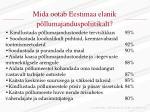 mida ootab eestimaa elanik p llumajanduspoliitikalt