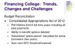 financing college trends changes and challenges5