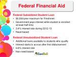 federal financial aid2