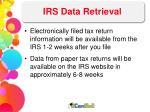 irs data retrieval1