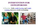 intervention for osteoporosis1