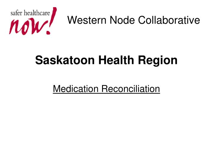 western node collaborative n.