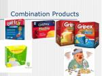 combination products1