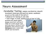 neuro assessment44