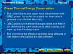 ocean thermal energy conservation3