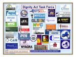 dignity act task force