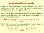 cardinality meta constraint4