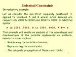 indexical constraints2