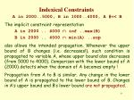 indexical constraints8