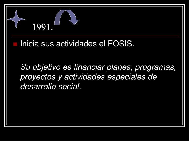 1991.