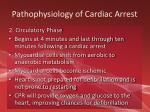 pathophysiology of cardiac arrest2