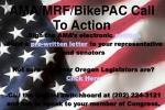 ama mrf bikepac call to action