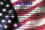 hb 3448