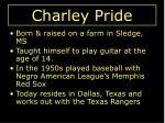 charley pride1
