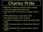 charley pride2