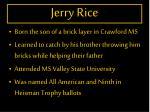 jerry rice1