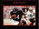 walter payton2