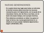 nuevas generaciones1