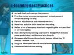 e learning best practices3