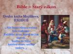bible star z kon