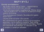 mapy my li