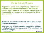 partial private circuits2