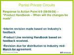 partial private circuits3