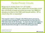 partial private circuits6