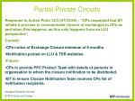 partial private circuits8