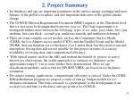 2 project summary3