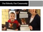 our schools our community5